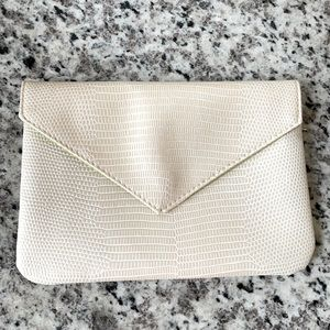 Small Travel bag - Great for makeup!